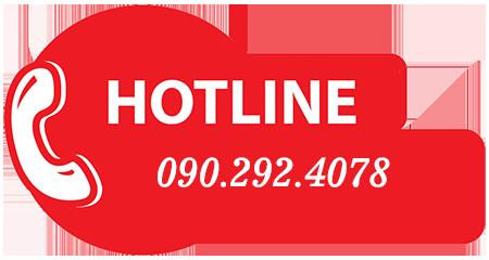 số hotline công ty cổ phần Mitechco